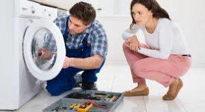 Less Cost Fridge Repairs Johannesburg