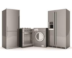 Quick and Easy Oven Repairs Johannesburg