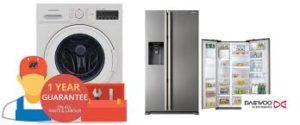 Great Appliance Repairs deals in Johannesburg