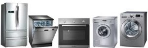 Superb Washing Machine Repairs Johannesburg